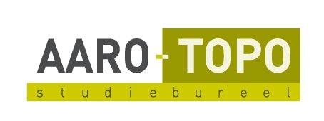 AARO Topo logo