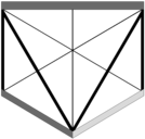 Landmeter-Expert Melkebeke Dimitri logo