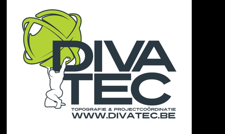 DIVATEC logo