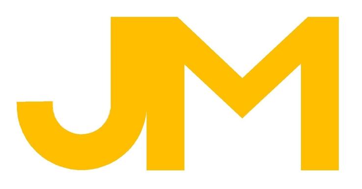 Jan Maes logo