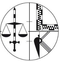 KEGELS Landmeter-Expertenbureau  logo