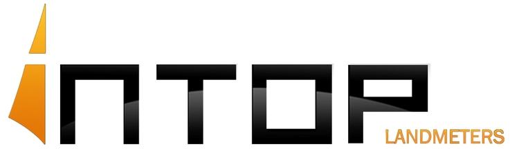 INTOP Experts bvba logo