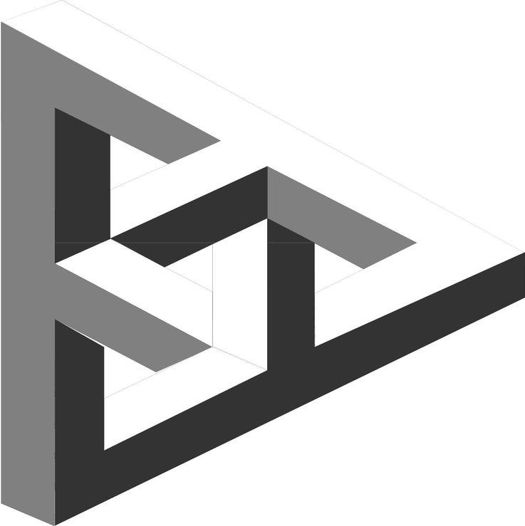 IGO Immo logo
