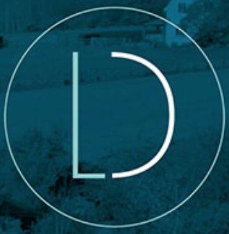 LDTOPO logo