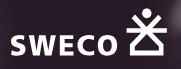 SWECO BELGIUM logo
