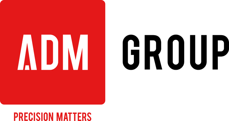 ADM Group logo