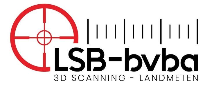 LSBbvba logo
