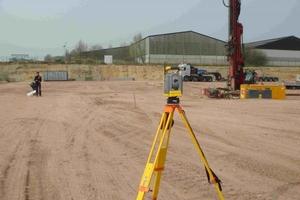 Geotec studie & landmetersbureau 1
