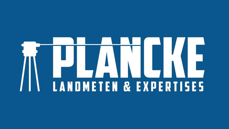 buro PLANCKE logo