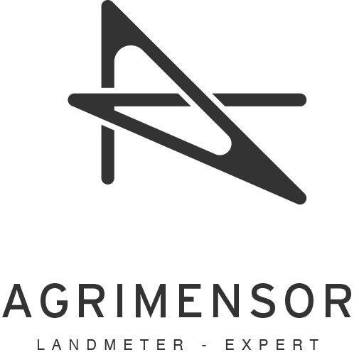 Agrimensor logo