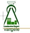 Landmeter-Expert Van Gele