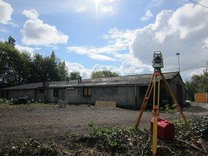 Landmeter-Expert Van Gele 1