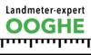 Landmeter-Ooghe