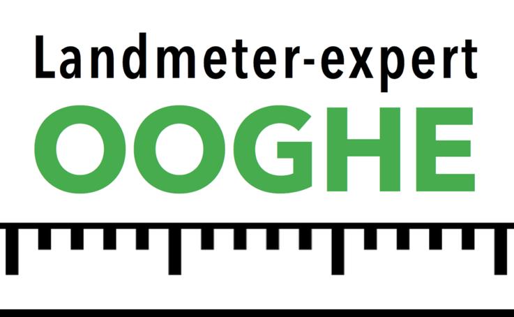 Landmeter-Ooghe logo