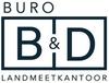 Buro B&D