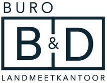 Buro B&D logo