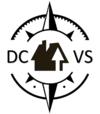 DC Vastgoed Service