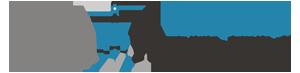 Elbapartners Landmeetkantoor logo