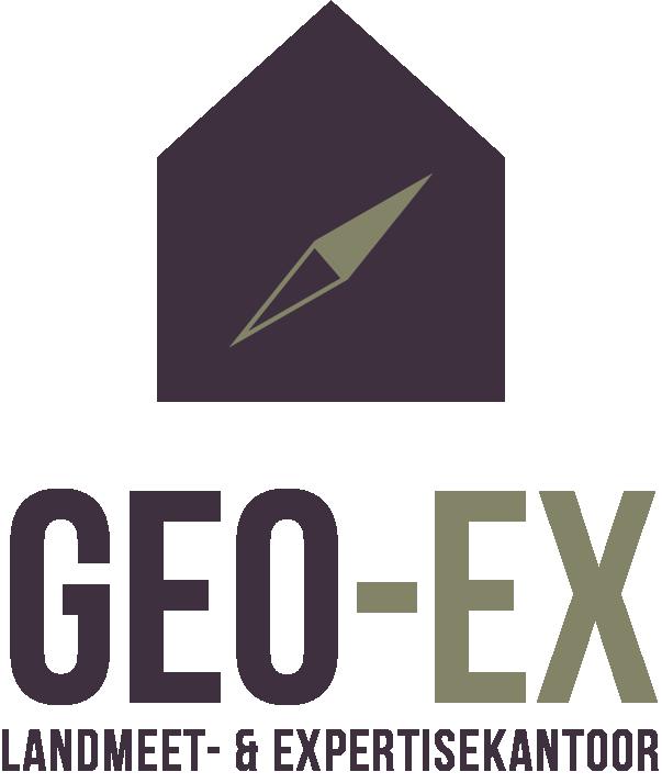 Geo-Ex BV logo