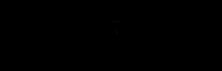 Landmeetbureau Buyle logo