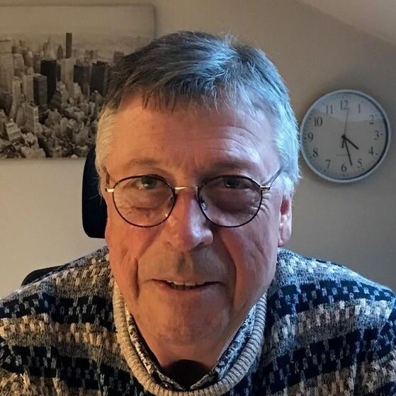 Cattoor Daniël  landmeter-expert