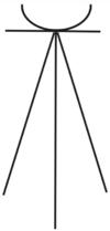 Landmeter-expert Fille Grielen