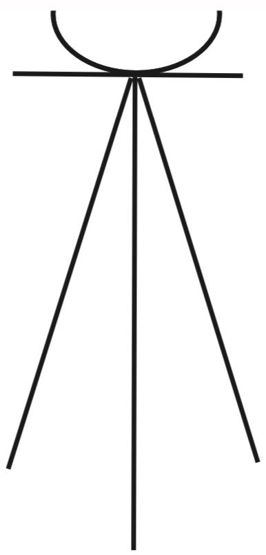 Landmeter-expert Fille Grielen logo