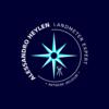 Alessandro Heylen Landmeter-Expert