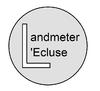 Landmeter Timmy L'Ecluse