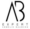 AB-Expert