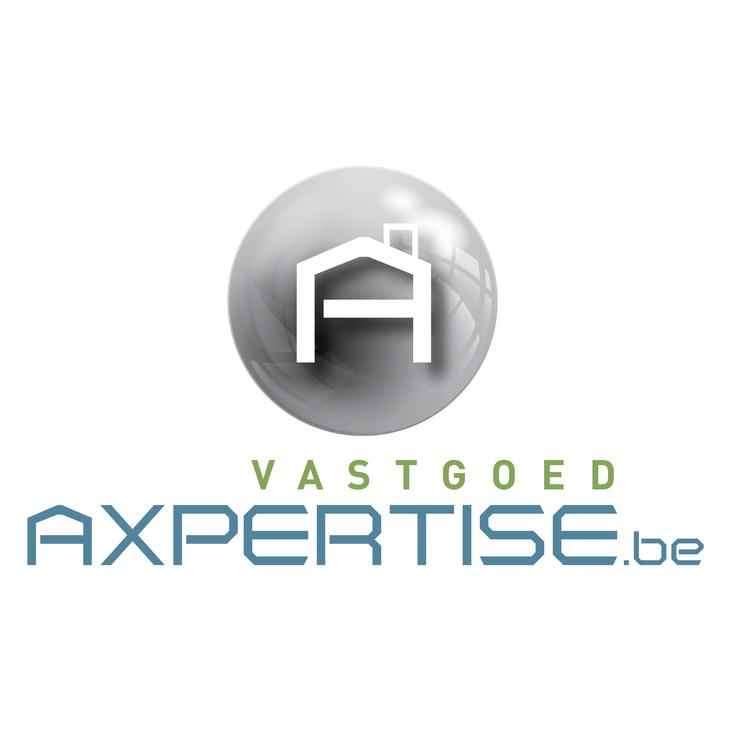 AXPERTISE Vastgoed & Advies logo