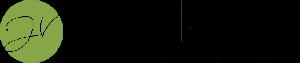 Landmeterskantoor Vanloffelt logo