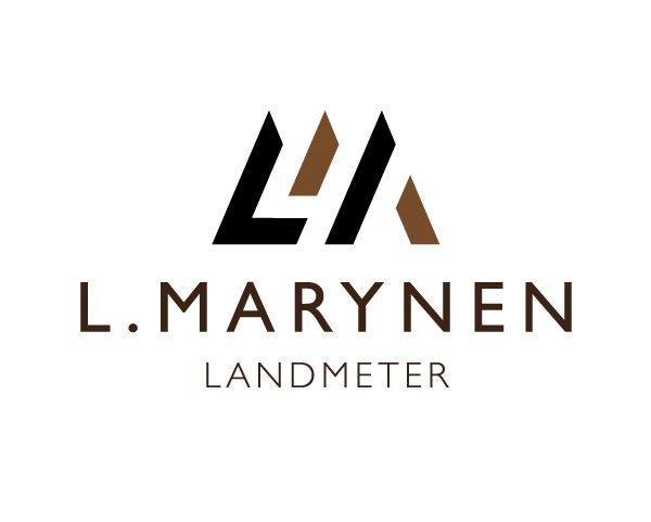 Liva Marynen logo