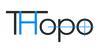 THopo