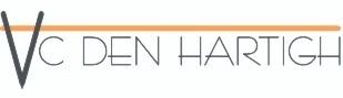 VC den Hartigh logo