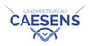 Landmeetbureau Caesens