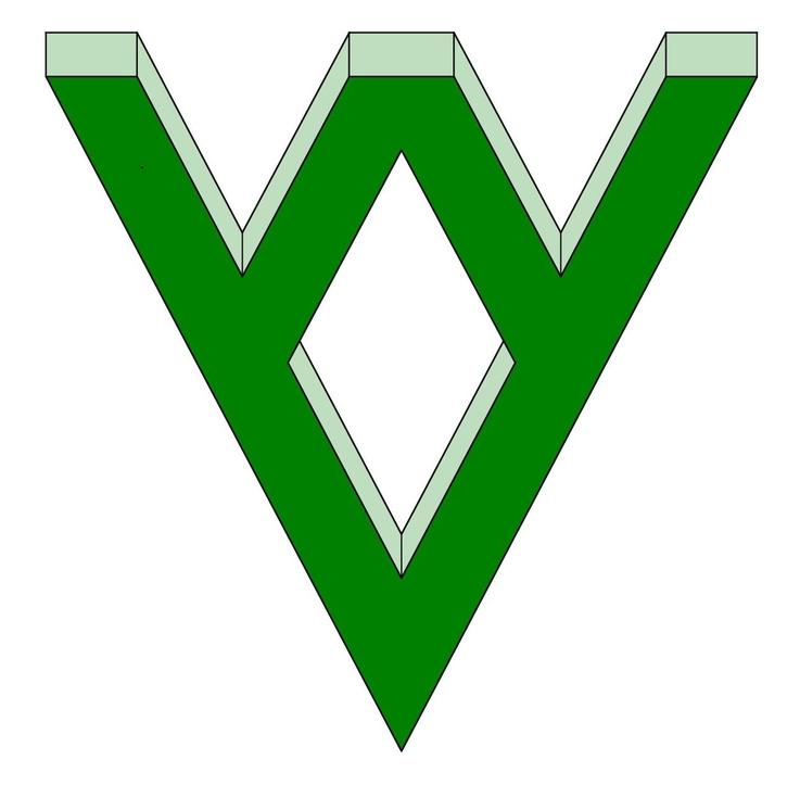 Landmetersbureel Wuyts bvba logo