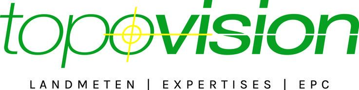 Topovision logo