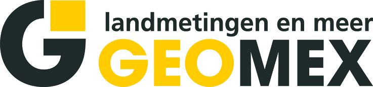 GEOMEX logo