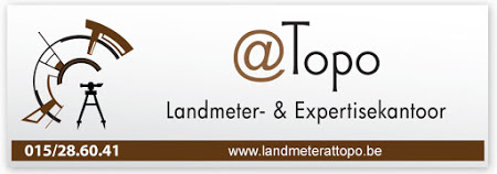 @TOPO logo