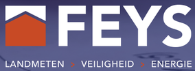 BURO FEYS logo